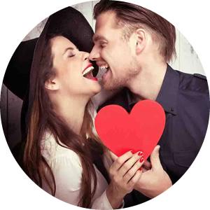 Migliorare il rapporto di coppia